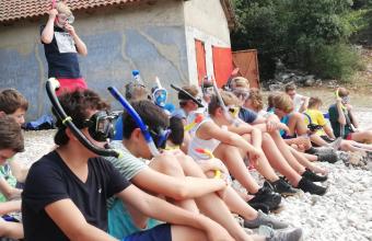 Meeresbiologische-Woche-Kroatien4