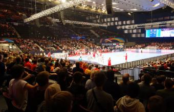 Handball-EM-2020-Wien-Borromaeum-14