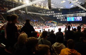 Handball-EM-2020-Wien-Borromaeum-15