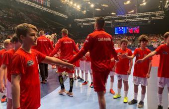 Handball-EM-2020-Wien-Borromaeum-6a