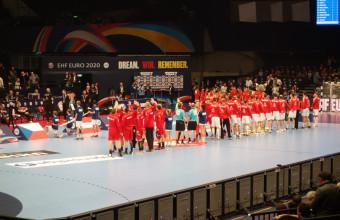 Handball-EM-2020-Wien-Borromaeum-7