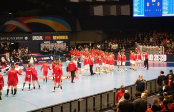 Handball-EM-2020-Wien-Borromaeum-8