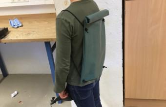 TEW-Taschengestaltunng-5