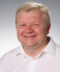 Gerrit Stadlbauer