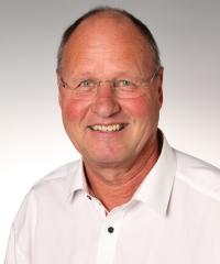 Mag. Winfried Penninger