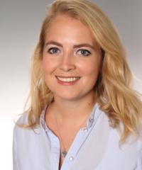 Ebenbichler Sophia