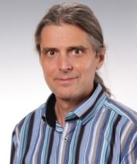 Prof. Klaus Reitsamer