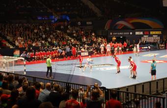 Handball-EM-2020-Wien-Borromaeum-10