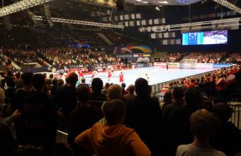 Handball-EM-2020-Wien-Borromaeum-12