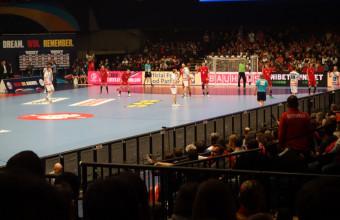 Handball-EM-2020-Wien-Borromaeum-13