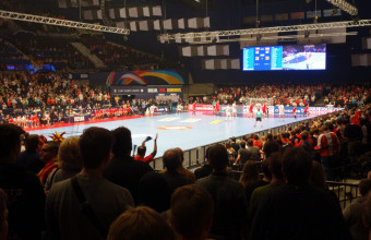 Handball-EM-2020-Wien-Borromaeum-16