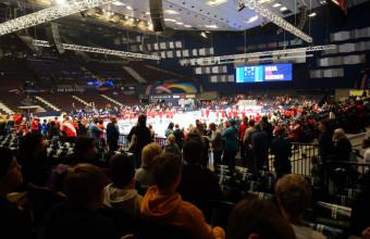 Handball-EM-2020-Wien-Borromaeum-4
