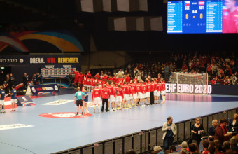 Handball-EM-2020-Wien-Borromaeum-6