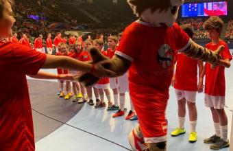 Handball-EM-2020-Wien-Borromaeum-6b