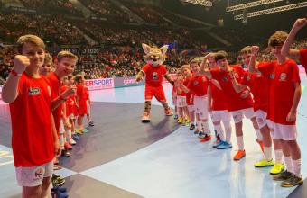 Handball-EM-2020-Wien-Borromaeum-6c