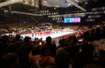Handball-EM-2020-Wien-Borromaeum-9