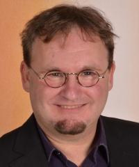 Guttmann Moritz