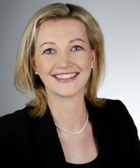 Haag Martha