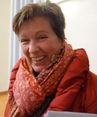 Mair Susanne