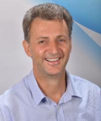 Panzl Gottfried