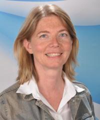 Steinbichler Eva-Maria