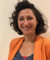 Mag. Stephanie Koblinger
