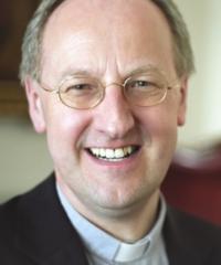 KR Dr. Gottfried Laireiter